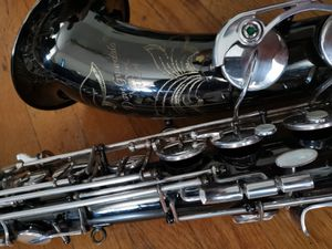DAVE GUARDALA tenor saxophone for Sale in Boston, MA