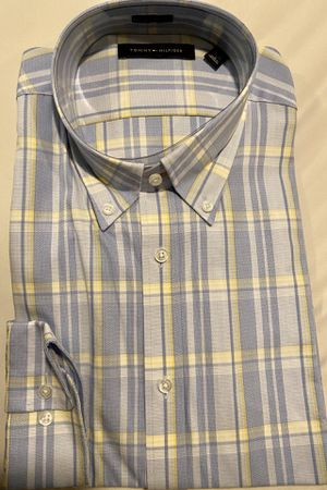 NEW w/ tags Business Clothes, Polo, CK, Tommy Hilfiger for Sale in New Brunswick, NJ