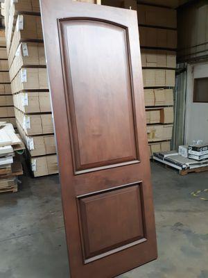 New 36x96 jeldwen door for Sale in Chandler, AZ