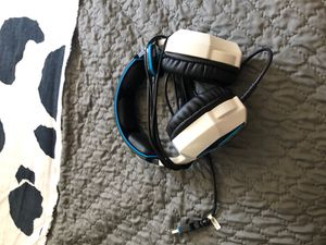 Sade's usb Pc Headset 15$ for Sale in San Diego, CA