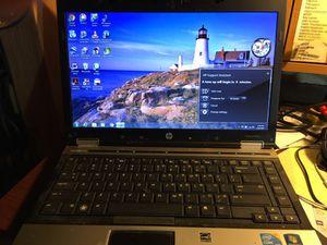 HP Elite 844P Laptop for Sale in Sun City, AZ