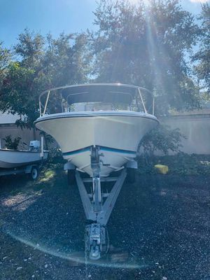 Boat Wellcraft 1987 for Sale in TWN N CNTRY, FL
