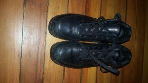 Nike acg work boots for Sale in Bridgeport, CT