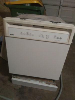 Dishwasher for Sale in Sarasota, FL