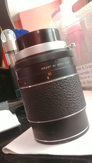 Lens camera for Sale in Philadelphia, PA