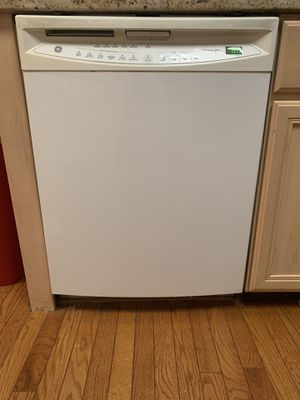 Dishwasher for Sale in Trappe, PA