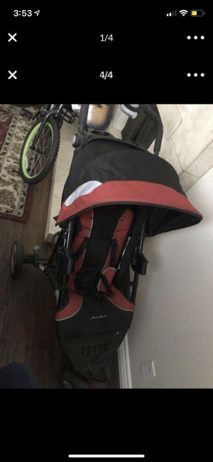 Eddie bower stroller for Sale in Upland, CA