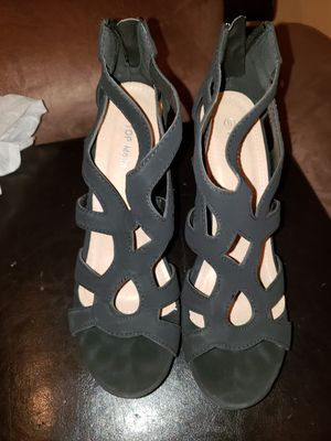 Womens dress shoes for Sale in Hayward, CA