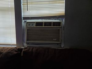 AC Units for Sale in Oklahoma City, OK