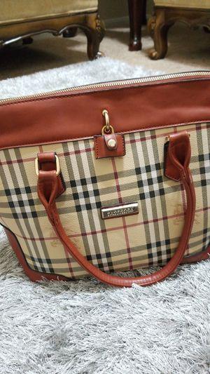 Shoulder bag for Sale in Katy, TX