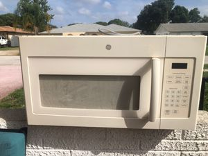 Decent for Sale in Holiday, FL