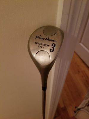 Golf club for Sale in Hoboken, NJ