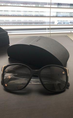 Prada Sunglasses for Sale in Pittsburgh, PA