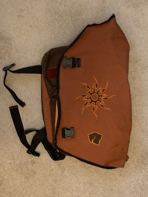 Seagull Messenger Bag for Sale in Westerville, OH