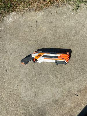 Nerf gun rough cut for Sale in Commerce, CA