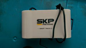 Mobile audio interface for Sale in Sheridan, CO