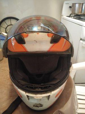 Helmet for Sale in Lynwood, CA