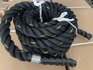 "40' 1.5"" battle rope - new for Sale in Huntington Beach, CA"