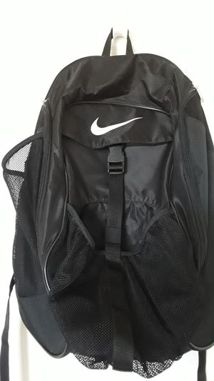 Nike Sports Backpack for Sale in Chandler, AZ