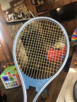 Tennis rackets for Sale in Carson, CA