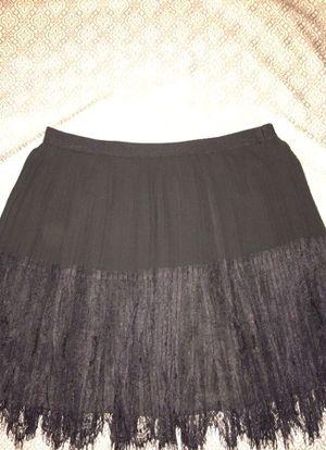 Women's skirt for Sale in Sanger, CA