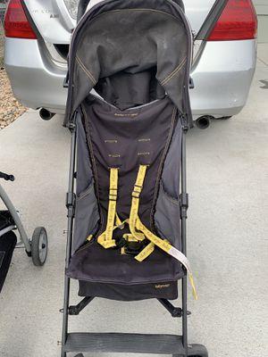 Stroller for Sale in Denver, CO