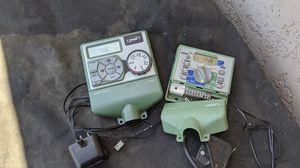 Orbit Sprinkler Timers for Sale in Lakewood, CA