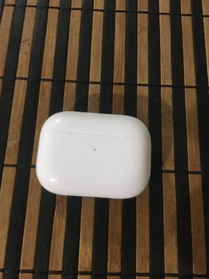 Air Pods Pro Charging Case for Sale in Houston, TX
