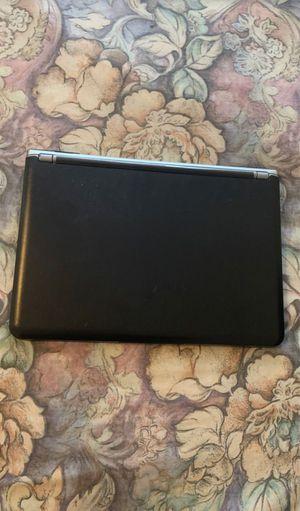 Chromebook for Sale in North Miami Beach, FL