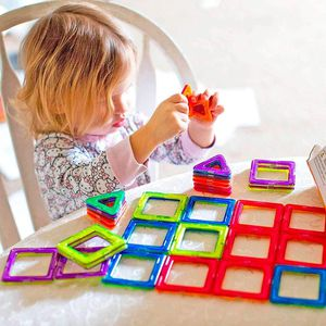40pc Magnetic Blocks Building Toys for Sale in Rowland Heights, CA