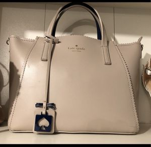 Small Kate spade purse for Sale in Palo Alto, CA
