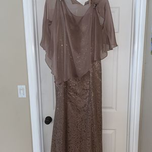 Evening/Formal Dresses for Sale in Stockton, CA