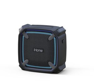 iHome bluetooth speaker for Sale in Wichita, KS