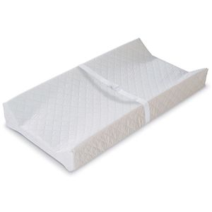 Summer Infant Changing Pad for Sale in Brooklyn, NY