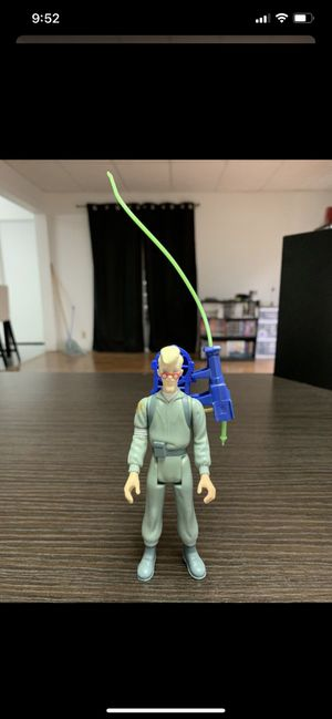 Ghostbusters Egon Vintage Kenner for Sale in Chula Vista, CA