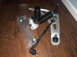 Arm control bmw e46 m3 for Sale in Vallejo, CA