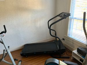 Weslo treadmill for Sale in Archdale, NC