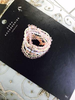 Jewelry for Sale in Miami, FL