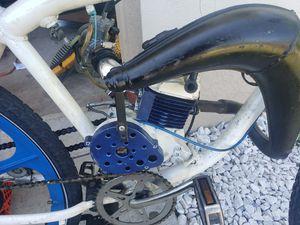Motor bike for Sale in North Port, FL
