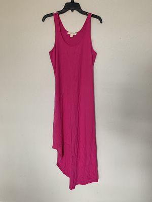 Michael Kors Asymmetrical Dress for Sale in Denver, CO