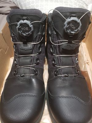 Work boots for Sale in GLMN HOT SPGS, CA