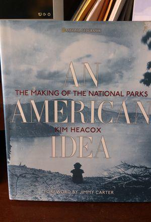 An American Idea for Sale in Milton, FL