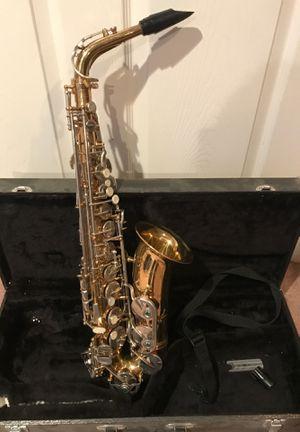 E.M. Winston sax for Sale in Florissant, MO