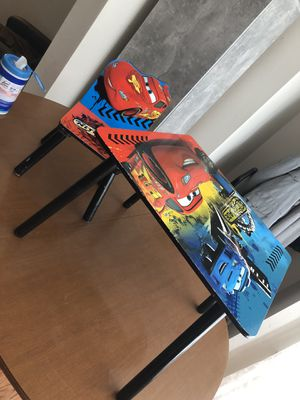 Kids Kraft table for Sale in Odenton, MD