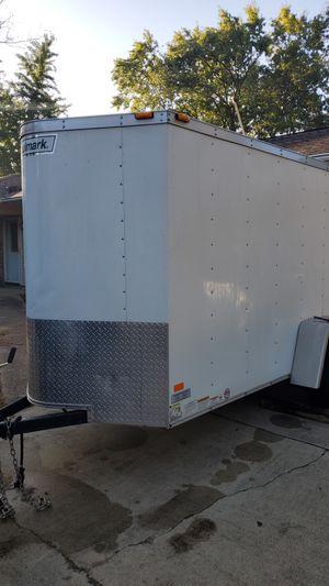 6x10 trailer for Sale in Virginia Beach, VA