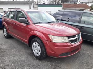 2009 Dodge Journey for Sale in Lancaster, PA