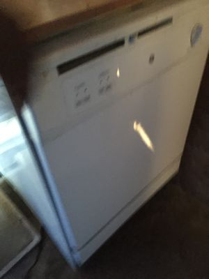 Portable Dishwasher for Sale in Brook Park, OH