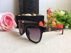 Sunglasses new condition for Sale in Stanton, CA