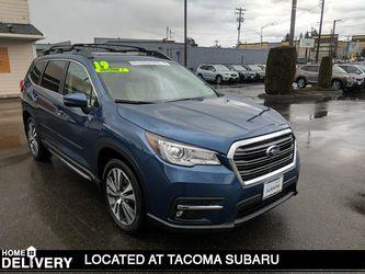 2019 Subaru Ascent for Sale in Tacoma,  WA