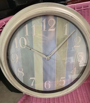Clock for Sale in Hollywood, FL